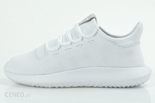Buty adidas Tubular Shadow J CP9467 r.40 Ceny i opinie Ceneo.pl