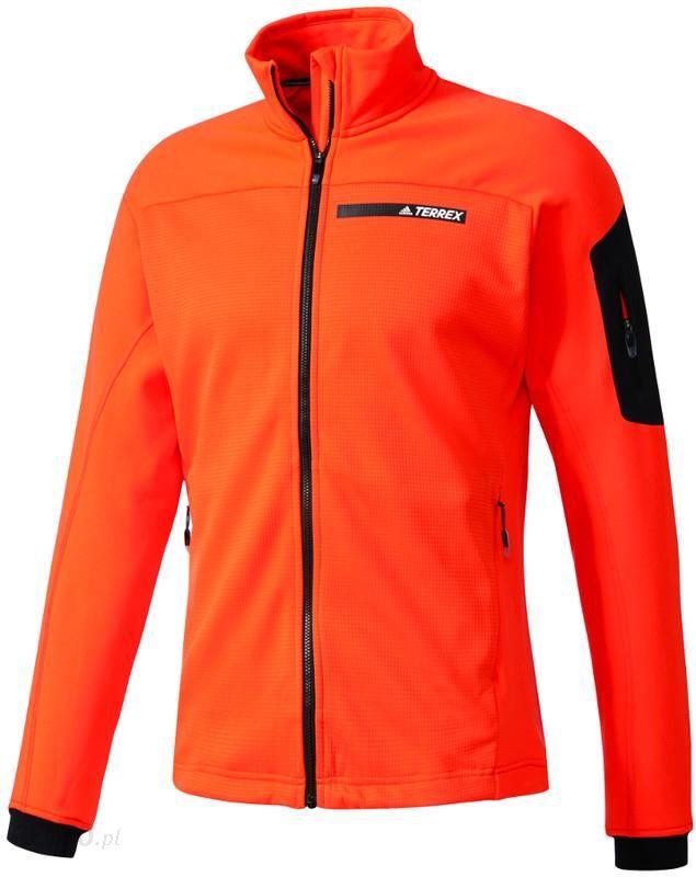 Adidas Terrex Stockhorn