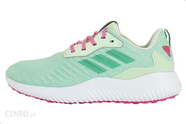 Buty adidas alphabounce rc xj CQ1192 r.36 23 Ceny i opinie Ceneo.pl