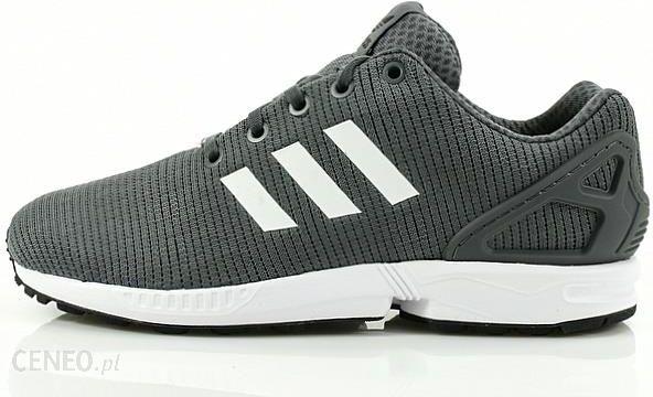 buty adidas zx flux j cm8137