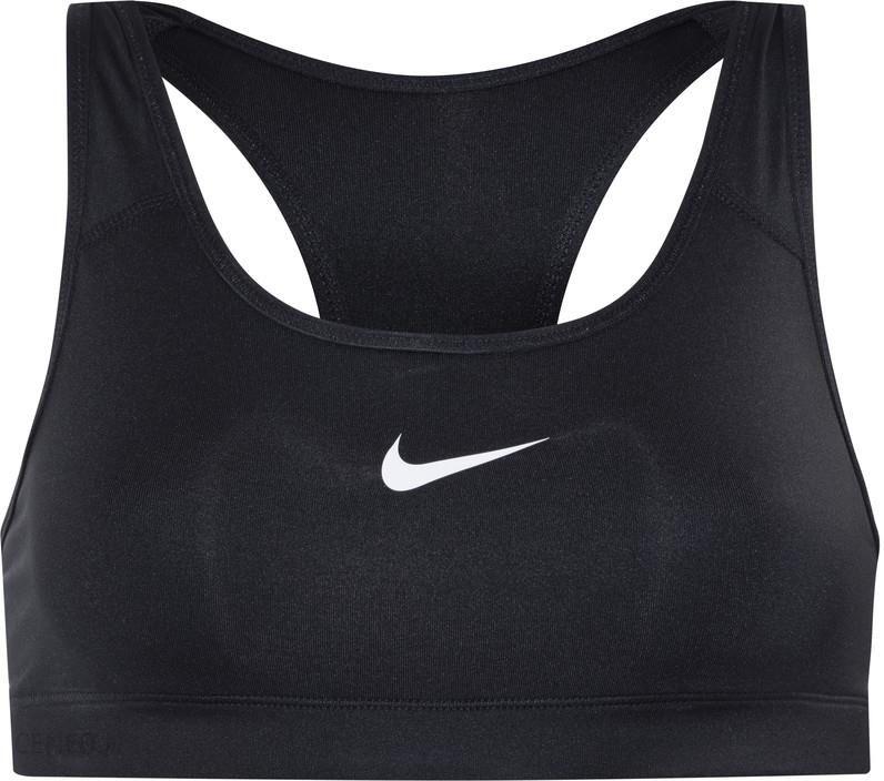 71176e23f Nike Victory Compression Biustonosze sportowe Kobiety czarny XS 2017  Bielizna do biegania - zdjęcie 1