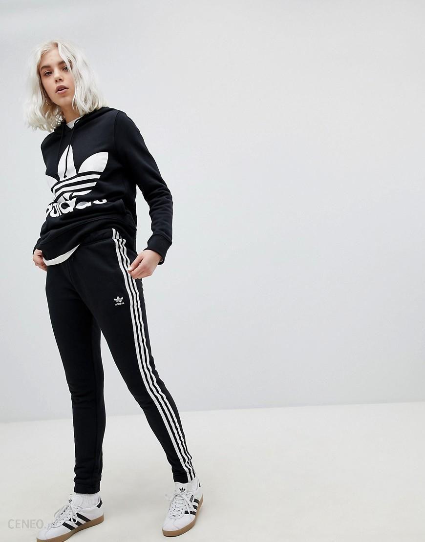 Adidas Originals Regular Trackpant