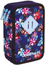 7d5182a18db21 Coolpack Piórnik Patio Jumper 3 Cool z wyposaż 3k