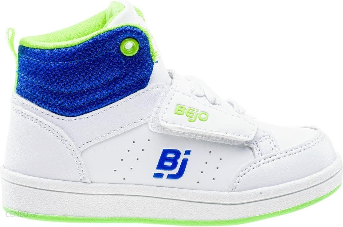 Buty Adidas damskie VL Court 2.0 K DB1828 39 13 Ceny i opinie Ceneo.pl