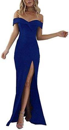 Sukienki Na Studni Wke Sklep Oferty I Opinie