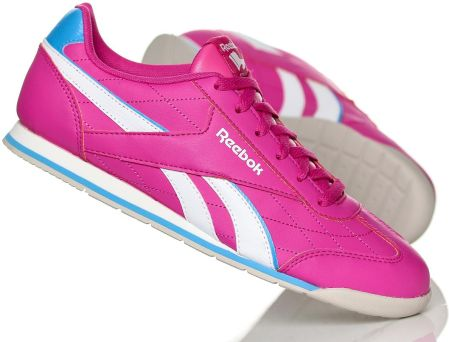 Buty Puma Suede Bow Jr Paradise Pink Paradise Pink 36731602