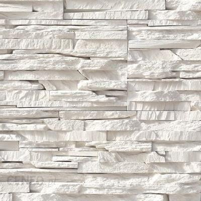Akcesoria Do Wykonczenia Scian Max Stone Kamien Dekoracyjny Plytka Malezja Ma1 37 5x12 5 Cm Opinie I Ceny Na Ceneo Pl