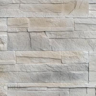Akcesoria Do Wykonczenia Scian Max Stone Kamien Dekoracyjny Plytka Taurus Tr3 38x10cm Opk 0 38m2 Opinie I Ceny Na Ceneo Pl