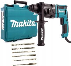Makita Młotowiertarka Sds-Plus Hr1841F