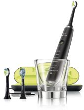 Philips Sonicare DiamondClean HX9353/56