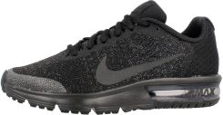 BUTY NIKE AIR MAX SEQUENT 2 (GS) 869993 009 Ceny i opinie