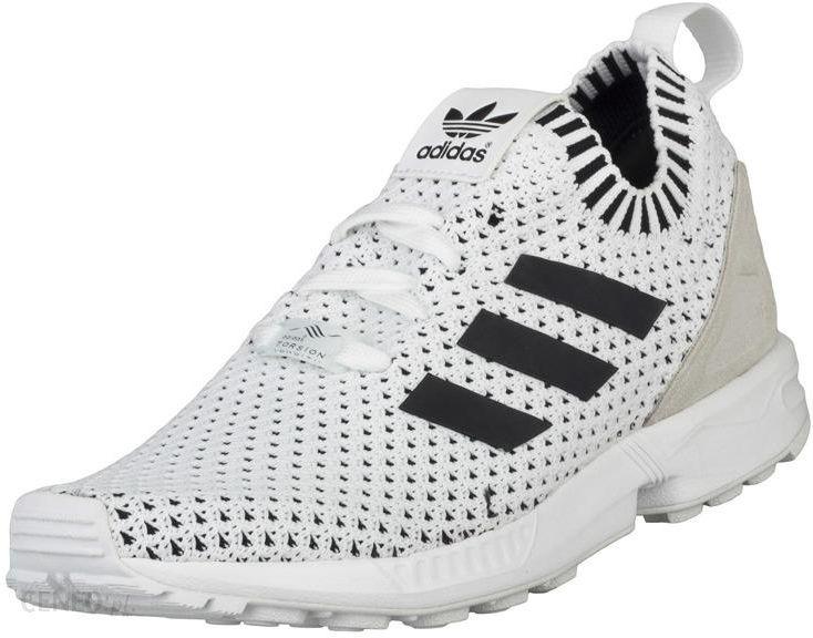 adidas zx flux damskie 39