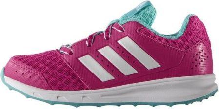 Buty damskie adidas Superstar BY9175 39 13 Ceny i opinie Ceneo.pl