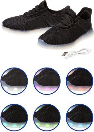 97cfced257a94 Buty koszykarskie adidas Isolation 2 Jr S85007 - Ceny i opinie ...