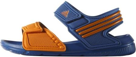 77696e9b9e515 Adidas Sandały adidas Spider Man AltaSwim BY2610 BY2610 czerwony 20 ...