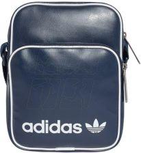 4357d2debc271 Torba Saszetka adidas Originals Mini Vintage Bag CD6976 - Ceny i ...