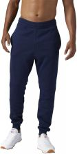 81b792a0 Spodnie Reebok Classics Franchise Fleece - CV6825 - Ceny i opinie ...