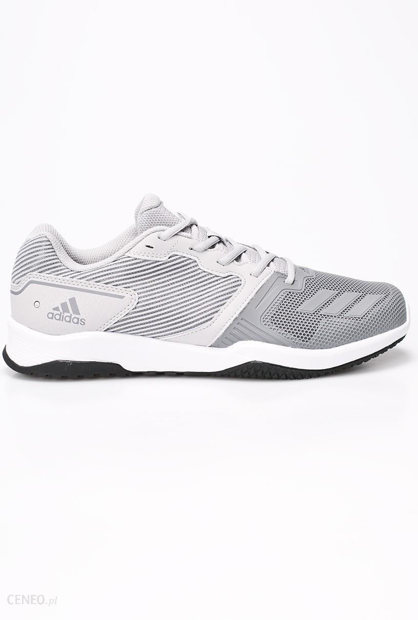 6a49e60a477c0 Adidas Performance - Buty Gym Warrior 2 M - Ceny i opinie - Ceneo.pl