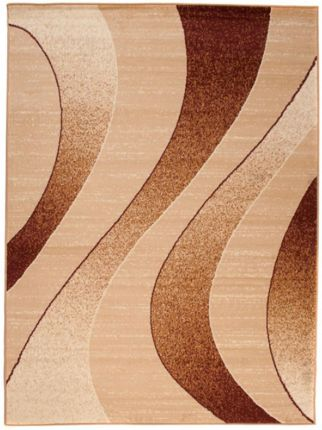 Sklep Allegropl Tanie Dywany I Wykładziny Dywanowe