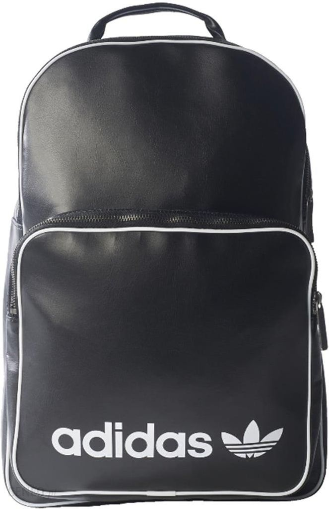Plecak Adidas Originals Classic Vintage Black Ceny i opinie Ceneo.pl