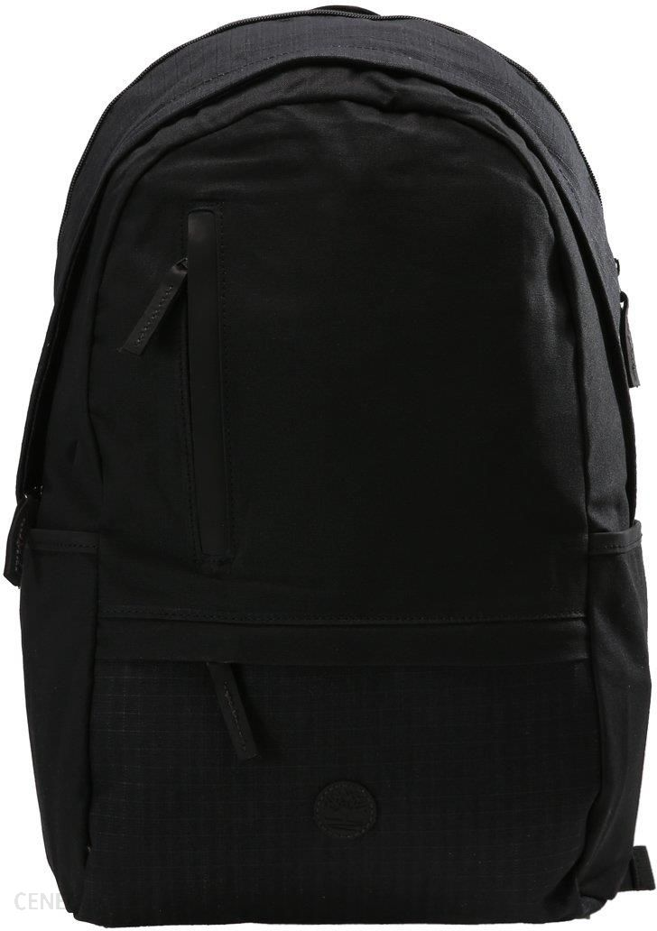 19cec12a4d478 Plecak Timberland Classic Backpack Black - Ceny i opinie - Ceneo.pl
