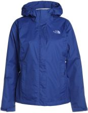 The North Face Venture 2 Hardshell Sodalite Blue