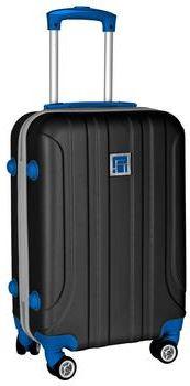c7693ce838861 ABS02 walizka mała kabinowa - Ceny i opinie - Ceneo.pl