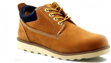 Buty adidas Snowtrail CP V22175 Ceny i opinie Ceneo.pl