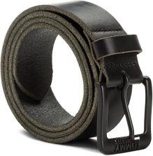 Pasek Męski TOMMY HILFIGER - JEANS Tjm Classic Belt 4.0 AM0AM03363 002  eobuwie c1238045b5