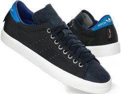 cheap for discount 35c4d 58df2 Buty męskie Adidas Match Play G95965 r.40 23 Allegro