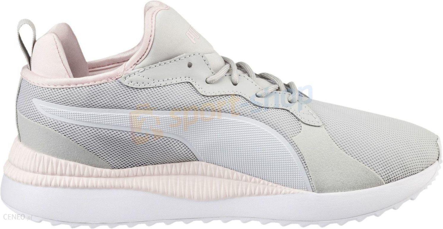 Puma Buty damskie Pacer Next Cage różowe r. 41 (365284 04
