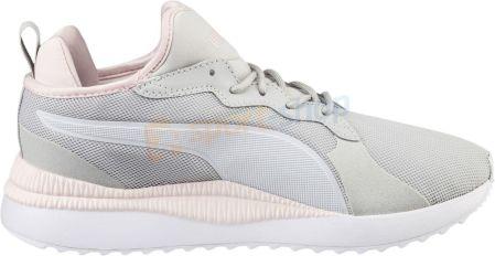 Buty Damskie Nike Air Max 95 307960 114 r 38 Ceny i opinie Ceneo.pl
