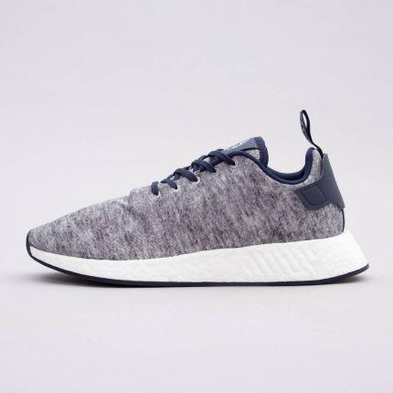 Adidas NMD_CS2 PRIMEKNIT CQ2372 Ceny i opinie Ceneo.pl