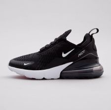 the best attitude 03a6b 4c920 Nike AIR MAX 270 (GS) 943345-001