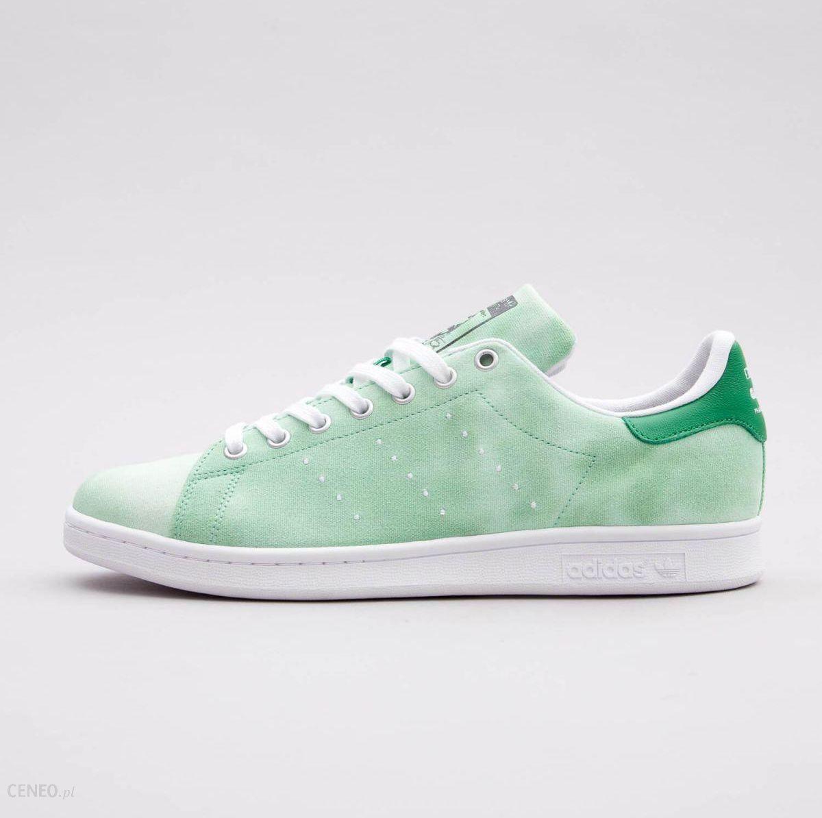 Buty adidas Pharrell Williams Hu Holi Stan Smith (AC7043)