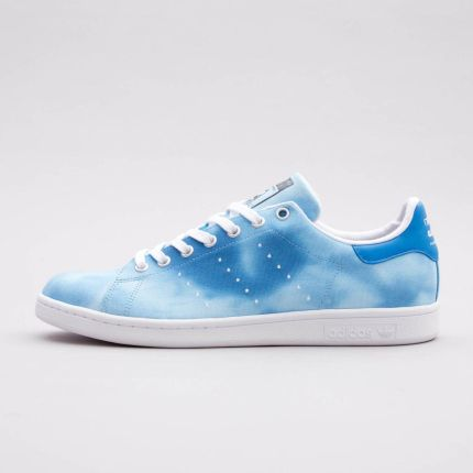 adidas PHARRELL WILLIAMS HU HOLI STAN SMITH BC AC7045