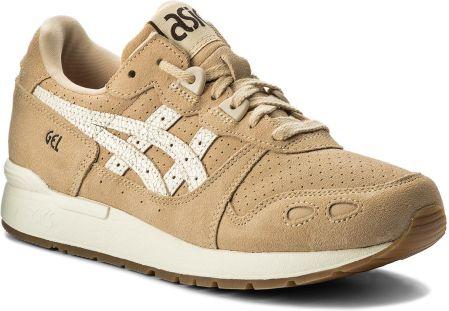 Sneakersy Damskie Fila Ray Tracer Eu 39 Ceny i opinie Ceneo.pl