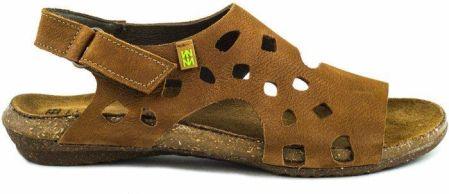 a4262800b2d84 Buty Wmsn Nike Roshe One Sandal czarne 830584-001 - Ceny i opinie ...