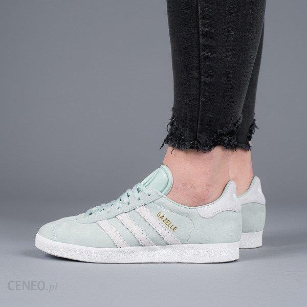 Buty damskie sneakersy adidas Originals Gazelle EE5546