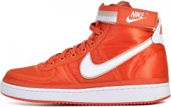 best loved 025b6 8b941 Nike VANDAL HIGH SUPREME 318330-800