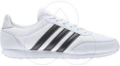 best loved c4905 2c203 Buty damskie Adidas V Racer 2.0 DB0424