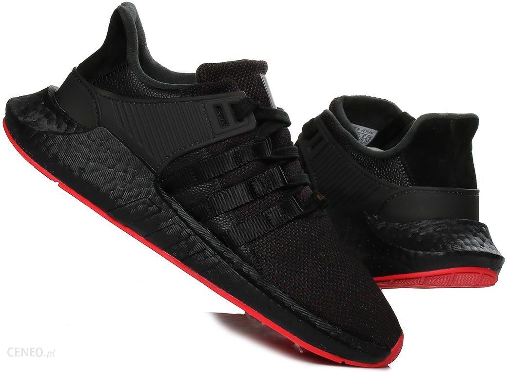 new style a3b11 4ae6d Buty męskie Adidas Eqt Support 9317 CQ2394 Boost - zdjęcie 1