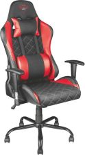 Trust Gxt 707R Resto Gaming Chair (22692).