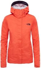The North Face Venture 2 Jacket damska T92VCR