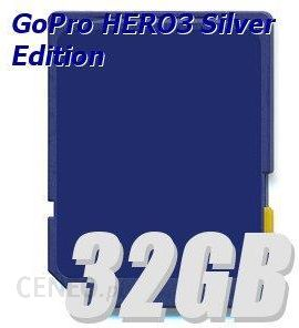 Amazon Dsp Memory Z 4051557357914 32 Gb Karta Pamieci Do Gopro Hero3