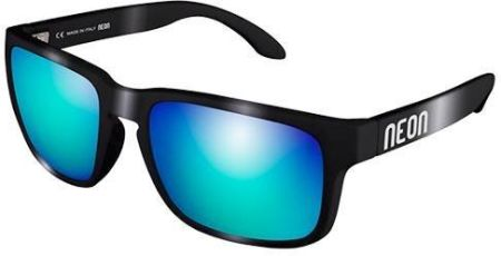 05bc9a51cd Ray-Ban Andy RB4202-615355 - Ceny i opinie - Ceneo.pl