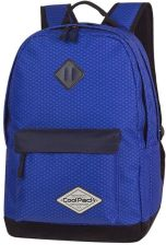 Patio Humi Coolpack Scout Cobalt Net A121