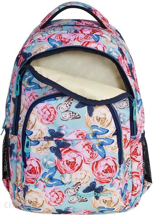 9c1de5137dbd7 Coolpack Humi Basic Plus Butterflies 91718CP - Ceny i opinie - Ceneo.pl
