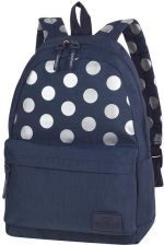 Patio CoolPack Street Silver Dots/blue