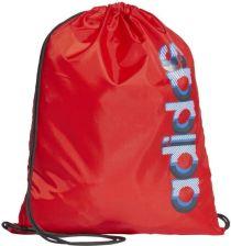 018354741d140 Sklep allegro.pl - Adidas Tornistry plecaki i torby szkolne - Ceneo ...